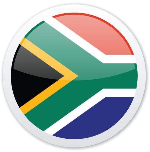Image Afrique du Sud