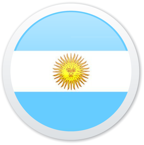 Image Argentine