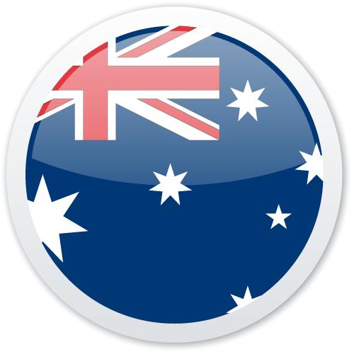 Image Australie