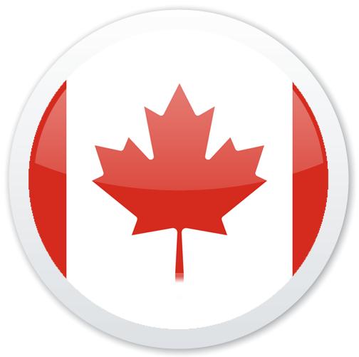 Image Canada