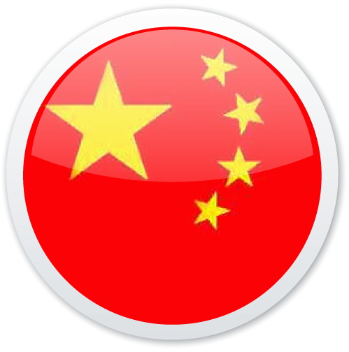 Image Chine