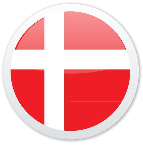 Image Danemark