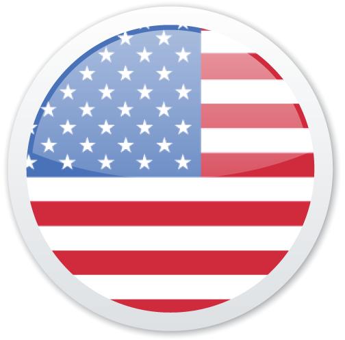 Image USA