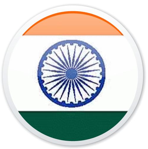 Image India