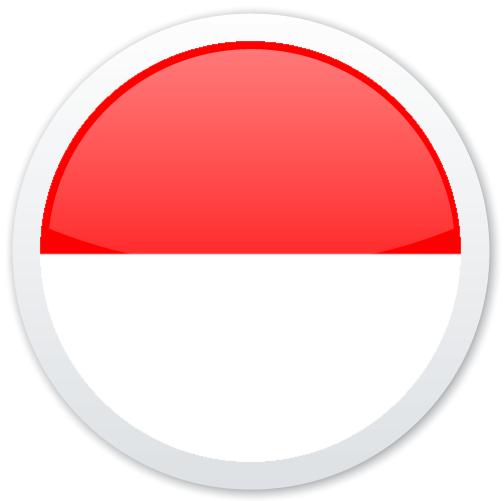 Image Indonesie