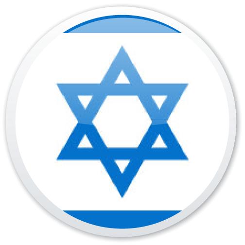 Image Israël