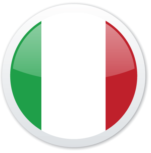 Image Italy