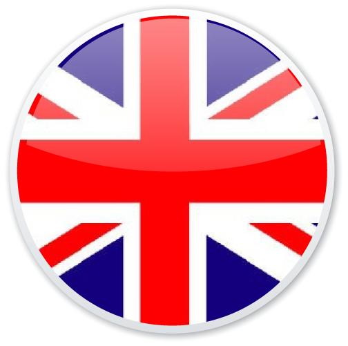 Image United Kingdom