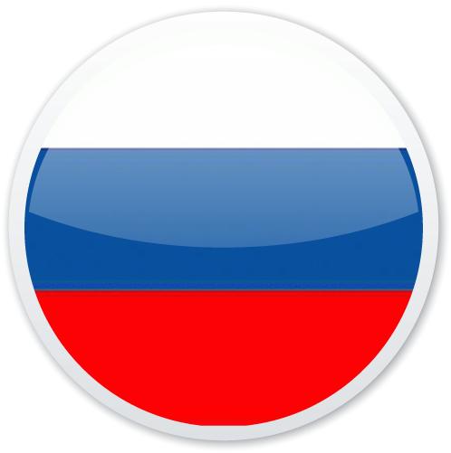 Image Russia