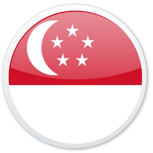 Image Singapour