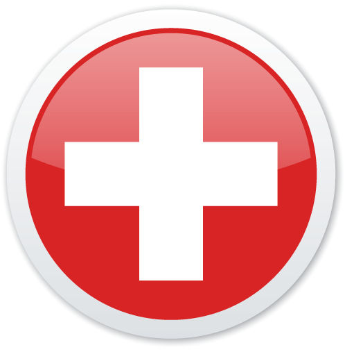 Image Switzerland