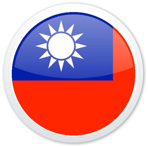 Image Taiwan